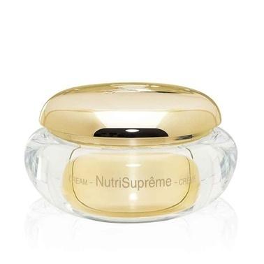 Ingrid Millet  Perle de Caviar Nutrisupreme Anti-Wrinkle Rich Cream 50ml Renksiz